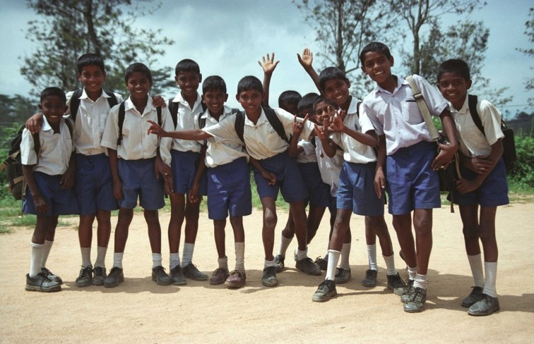 volunteering-in-sri-lanka.1200